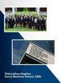 Memoria Fotográfica CENTRUM Católica 2013 - Page 6