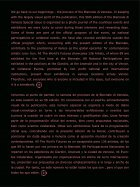 #12# 56 BIENNALE VENEZIA - Page 5
