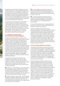 HONDURAS - Page 5