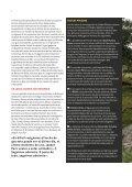 HONDURAS - Page 6