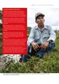 HONDURAS - Page 7