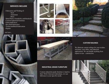 Midhampton Welding Brochure_Services_Compressed MSW pg 2