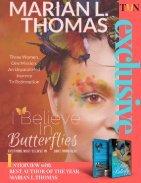 TMN Magazine issue 4 - Page 3