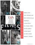 TMN Magazine issue 4 - Page 5