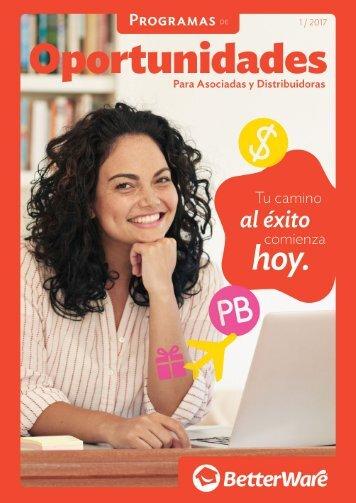 PREMIOS-WEB-AJUSTES