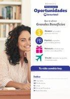 PREMIOS-WEB-AJUSTES - Page 2
