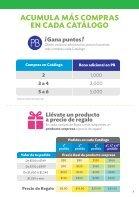 PREMIOS-WEB-AJUSTES - Page 7