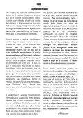 ZONAMIXTA MAGAZINE: EDICIÓN FEBRERO 2017 - Page 7