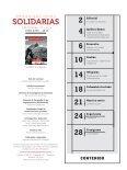SOLIDARIAS - Page 3