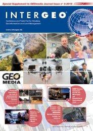 GEOmedia_3_2015_special_INTERGEO
