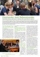 Jakomini Basis Sonderausgabe Nr.12/Jänner 2017 - Seite 2
