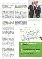 Jakomini Basis Sonderausgabe Nr.12/Jänner 2017 - Seite 3