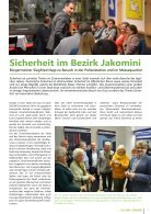 Jakomini Basis Sonderausgabe Nr.12/Jänner 2017 - Seite 5