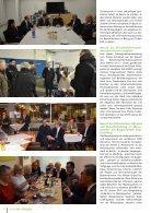 Jakomini Basis Sonderausgabe Nr.12/Jänner 2017 - Seite 6
