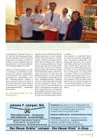 Jakomini Basis Sonderausgabe Nr.12/Jänner 2017 - Seite 7