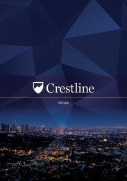 Crestline Brochure V8 Portrait Pages FINAL V2