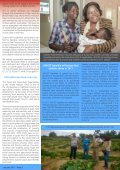 UN Namibia - Page 2