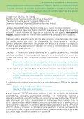ACCESO Y OPORTUNIDADES PARA TODOS - Page 3