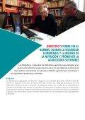 ACCESO Y OPORTUNIDADES PARA TODOS - Page 6
