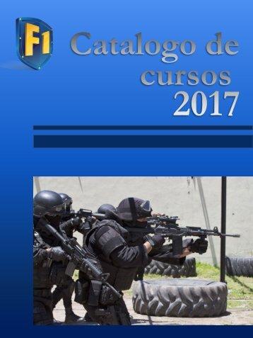 2017 PRO