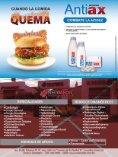 Revista Vida Saludable - 4ta Edición - Page 2