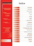 Revista Vida Saludable - 4ta Edición - Page 4