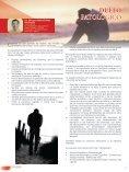 Revista Vida Saludable - 4ta Edición - Page 6