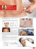 Revista Vida Saludable - 4ta Edición - Page 7