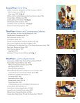 African American Art on View Smithsonian American Art Museum - Page 4