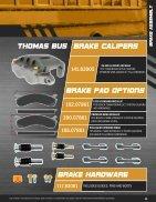 Wheeler Fleet Bus Catalog - Page 7