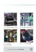 Travelling through Gatwick Airport - Page 5