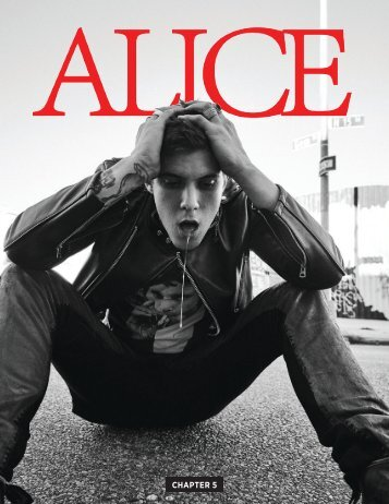 ALice-chapter 5-v5-web2
