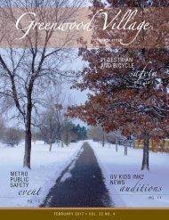 GV Newsletter 2-17 web