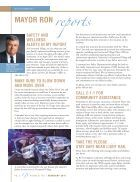 GV Newsletter 2-17 web - Page 2