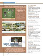GV Newsletter 2-17 web - Page 6
