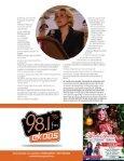 Mentes Brillantes - Page 4