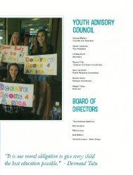 RAWLI Annual Report - Page2
