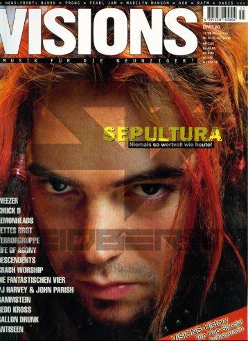 1996.11.18 - VISIONS de_rus