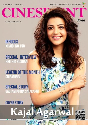 Cinesprint_Magazine_February_2017