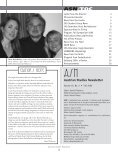 Horst Rechelbacher - Center for Austrian Studies - University of ... - Page 2