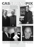 Horst Rechelbacher - Center for Austrian Studies - University of ... - Page 7