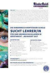 Anzeige_Lehrer_DEUTSCH
