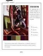 revista EXÁMEN - Page 3