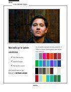 revista EXÁMEN - Page 5