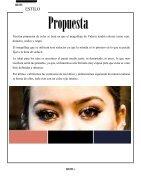 revista EXÁMEN - Page 6