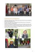 Community - Page 6