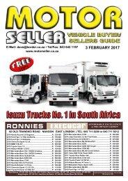 motorseller03-02-2017