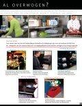 San Jamize uw onderneming - Page 3