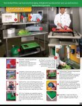 San Jamize uw onderneming - Page 5