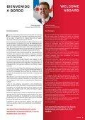 BARCELONA - Page 5
